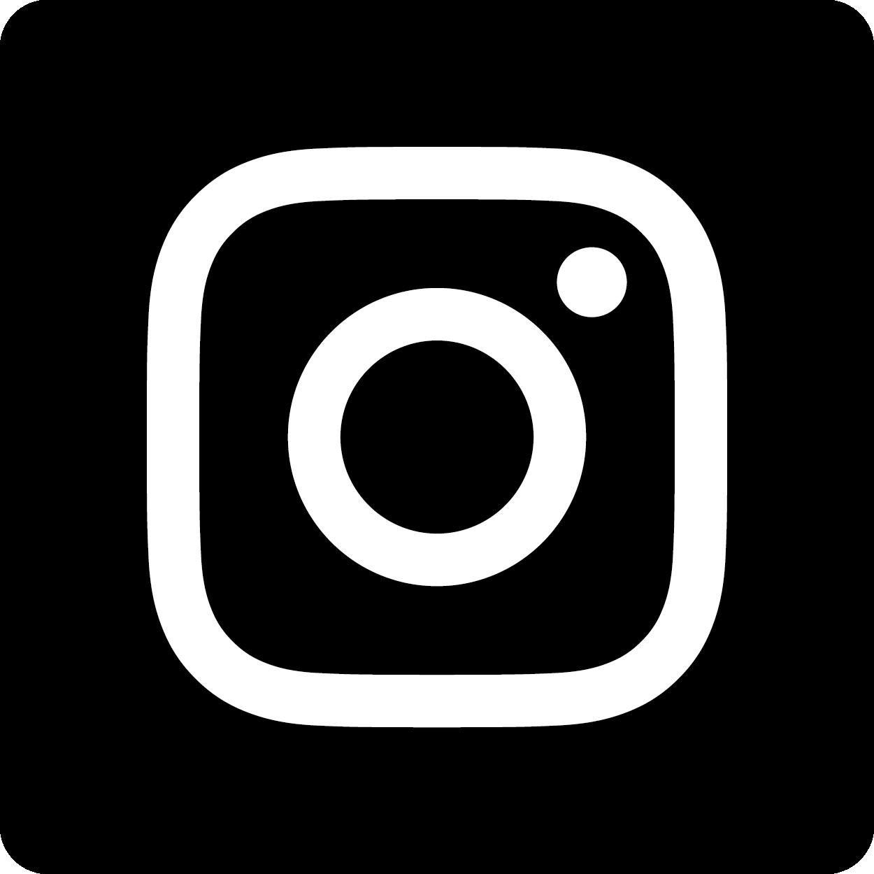 Pietro Lombardi Zeigt Auf Instagram Seine Neue Freundin Radio Berg