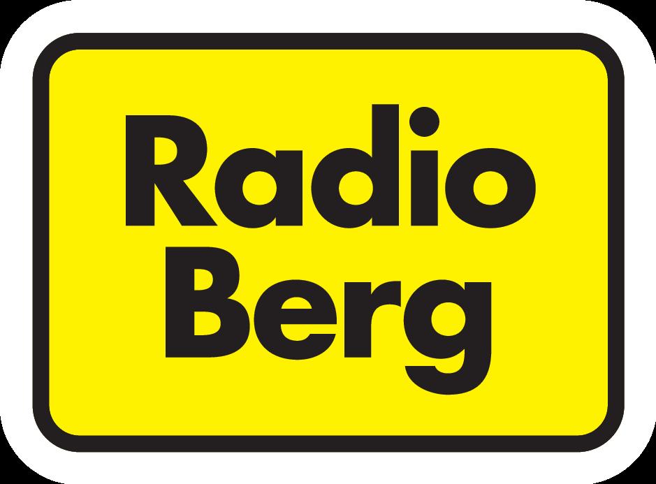 Bildergebnis für Radio Berg