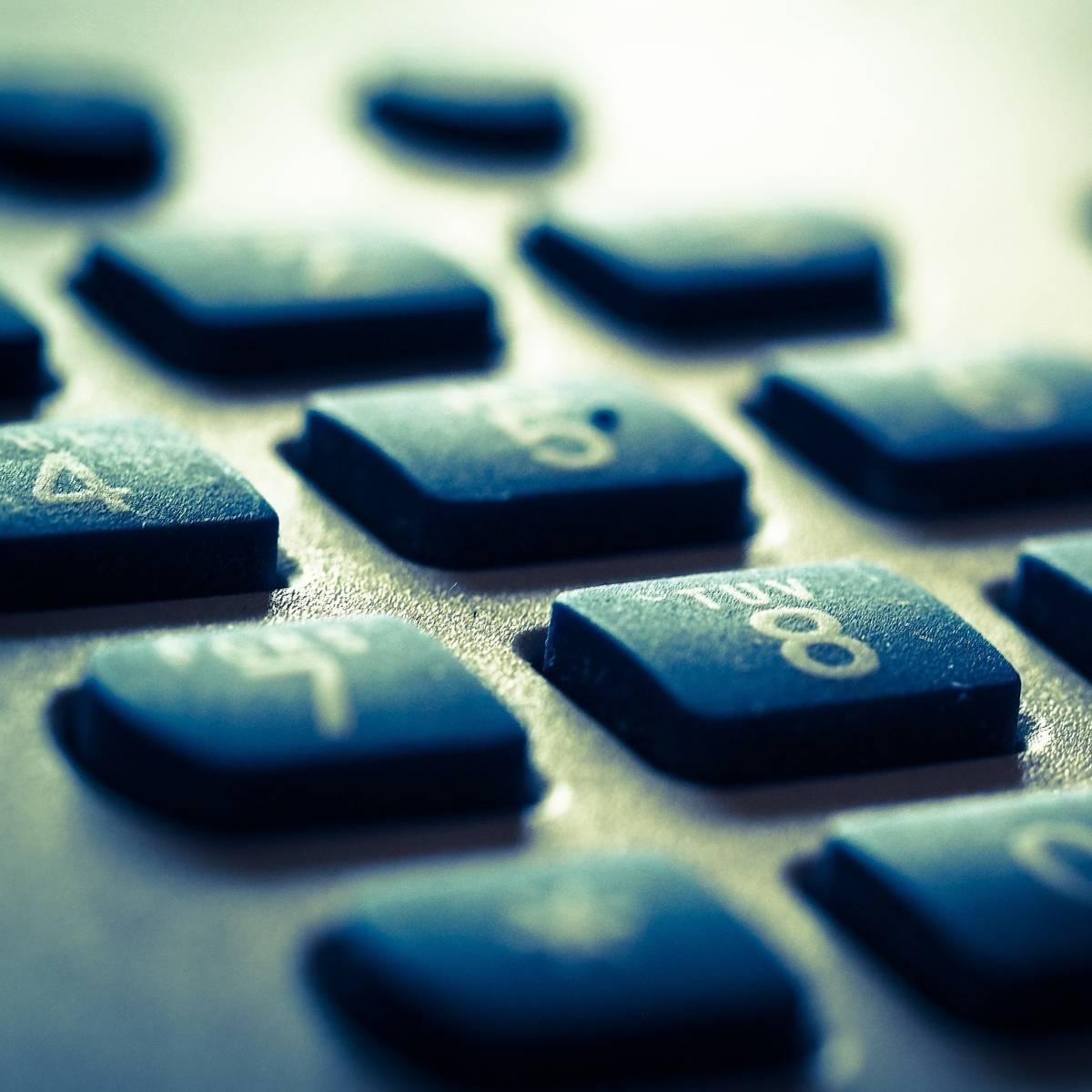 Viele Nachfragen bei Infotelefon des Oberbergischen