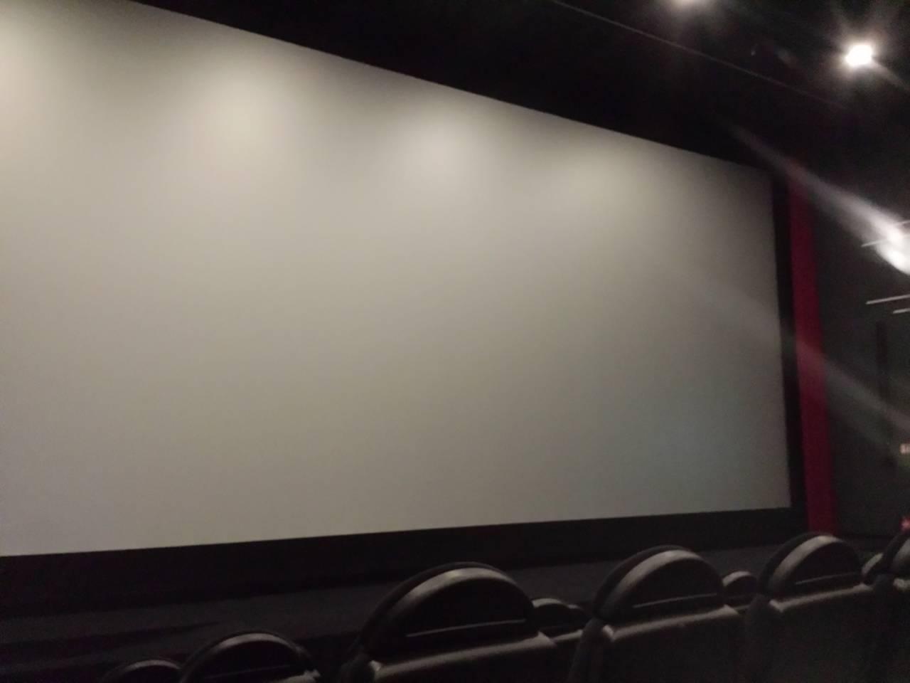 kino gummersbach filme